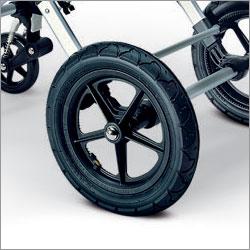 bugaboo_wheel.jpg