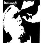 bukowski_babywit.jpg