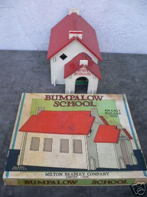bumpalow_school_box.JPG