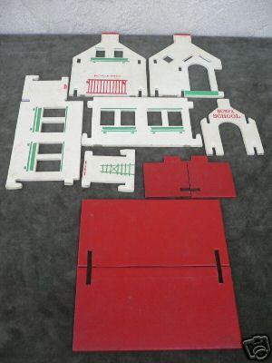 bumpalow_school_flat.JPG