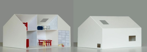 bunker_hill_dollhouse1.jpg