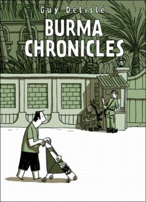 burma_chronicles.jpg