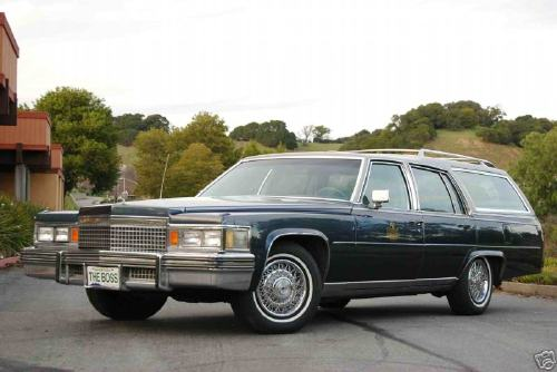 cadillac_wagon_harris_ranch.jpg