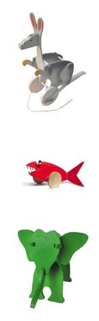 calder_wooden_toys.jpg