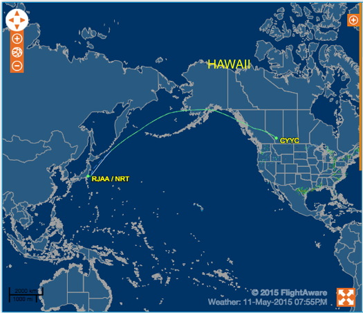 calgary_tokyo_hawaii_map.jpg