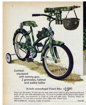 camo_trainingwheels_1964.jpg