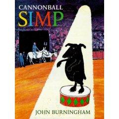 cannonball_simp.jpg