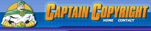 captaincopyright.jpg
