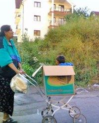 cardboard_box_stroller.jpg