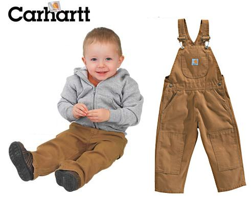 carhartt_toddler.jpg