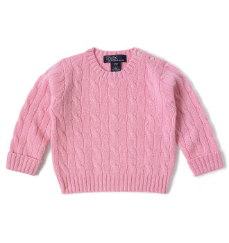 carmel_pink_cashmere_polo.jpg
