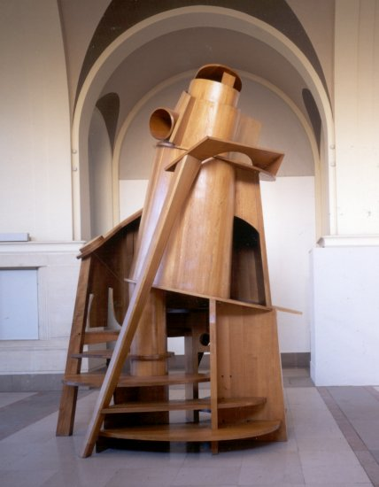 caro_childs_tower_room_1983-4.jpg