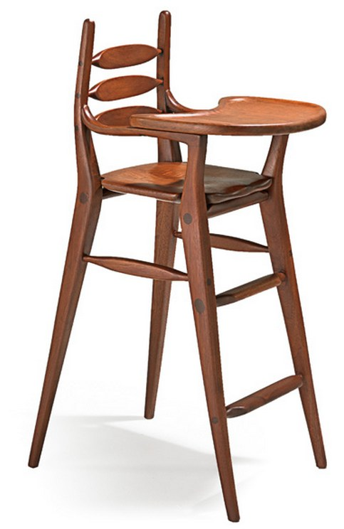 carpenter_highchair_rago.jpg