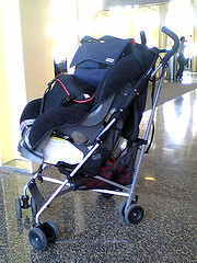 carry-on_stroller_carseat.jpg