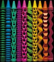 carved_crayons.jpg