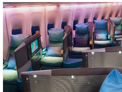 cathay_new_business_class.jpg