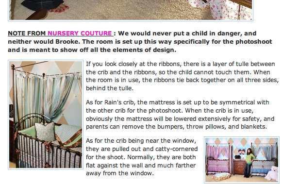 cbb_nursery_note.jpg