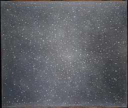 celmins_artic_nightsky2.jpg
