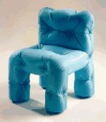 chair_cloud_pescecolorato.jpg