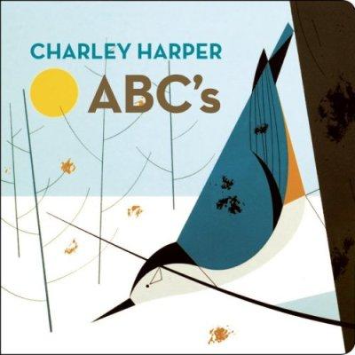 charley_harper_abc.jpg