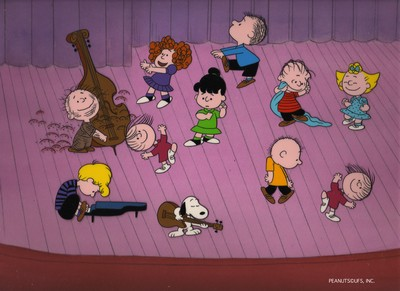 charlie_brown_christmas_5.jpg
