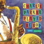 charlie_parker_played_bebop.JPG