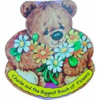 charlie_rock-a-bye_bears.jpg