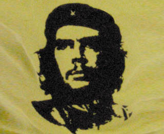 che_onesie_design.jpeg