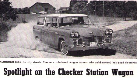 checker_station_wagon_pm62.jpg