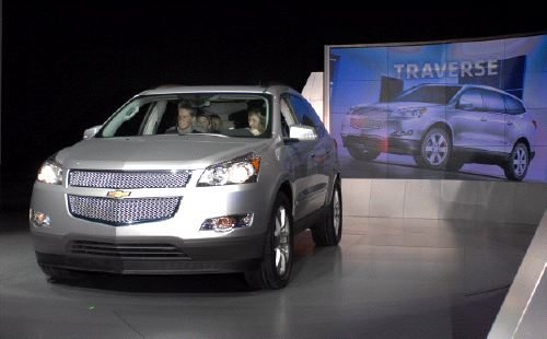 chevy_traverse_debut.jpg