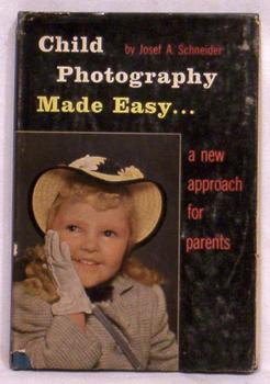 child_photo_made_easy.jpg