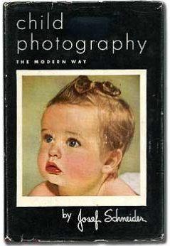 child_photog_modern.jpg