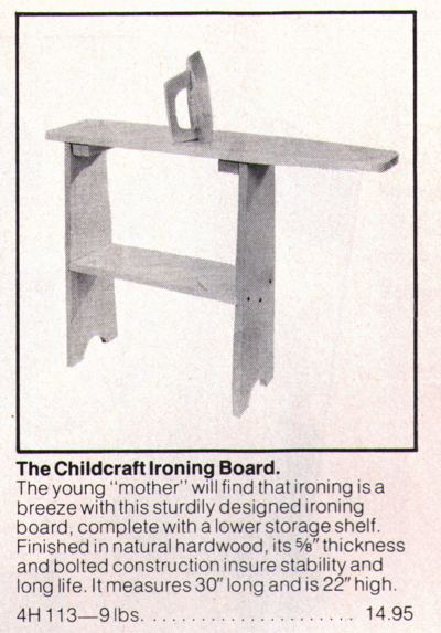 childcraft_ironing_board.jpg