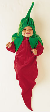 chili_pepper_costume.jpg