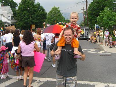 chloe_pride_parade.jpg