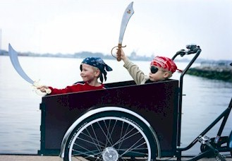 christiania_bikes_pirates.jpg