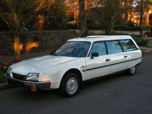 citroen_cx_pdx.jpg