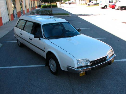 citroen_cx_wagon1.jpg