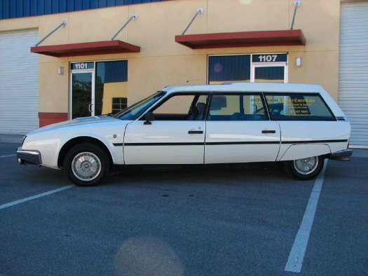 citroen_cx_wagon2.jpg