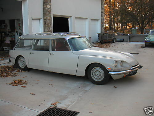 citroen_ds21_break_ebay.jpg