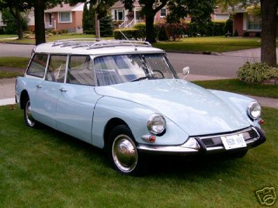 citroen_ds_1962_wagon.JPG