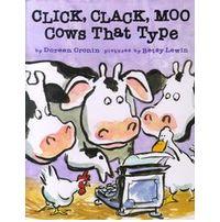 click_clack_moo.jpg