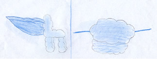 cloud_sketches_pescecolorato.jpg