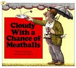 cloudy_meatballs.jpg