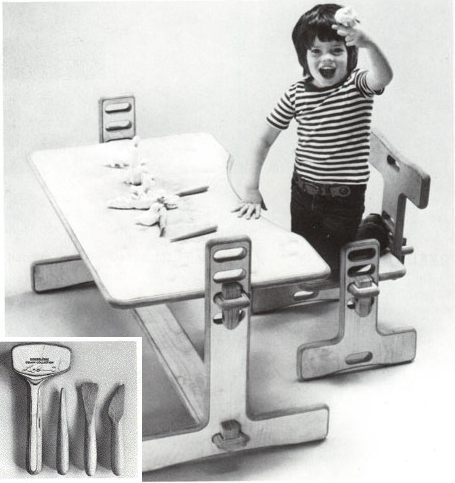 colani_playtable_form_de.jpg