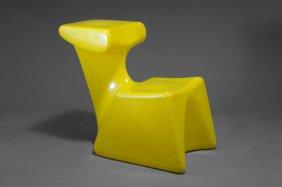 colani_zocker_chair.jpg