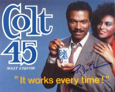 colt_45_works_everytime.jpg