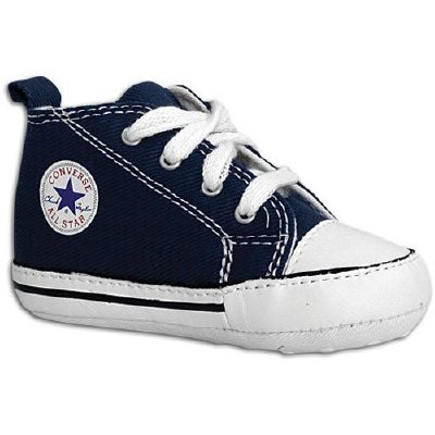 Converse Size Guide For These Shoes