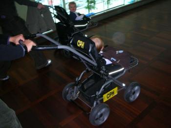 copenhagen_airport_stroller.jpg