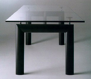 corbusier_dining_table.jpg